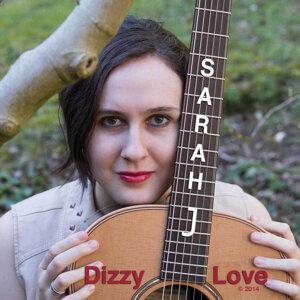 Sarah J 歌手頭像
