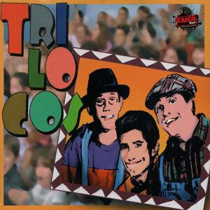 Trilocos 歌手頭像