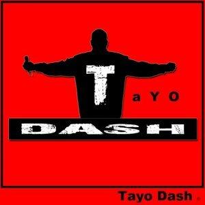 Tayo Dash 歌手頭像