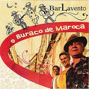Grupo Barlavento 歌手頭像