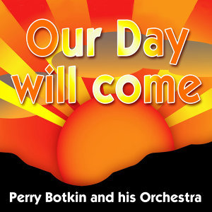 Perry Botkin and His Orchestra