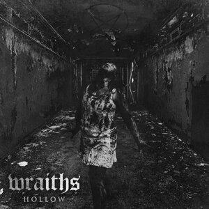 Wraiths 歌手頭像