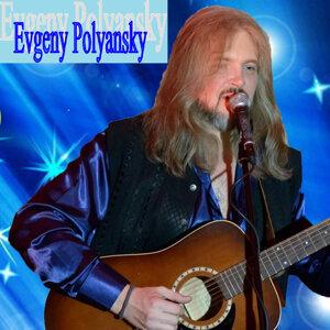Polyansky Evgeniy 歌手頭像