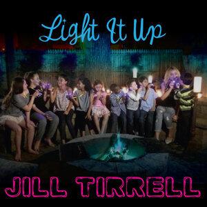 Jill Tirrell 歌手頭像
