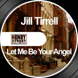 Jill Tirrell