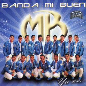 Banda Mi Buen 歌手頭像
