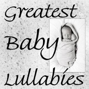 LullaBaby's 歌手頭像