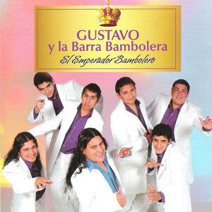 Gustavo y la Barra Bambolera 歌手頭像