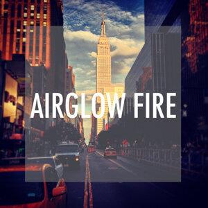Airglow Fire 歌手頭像