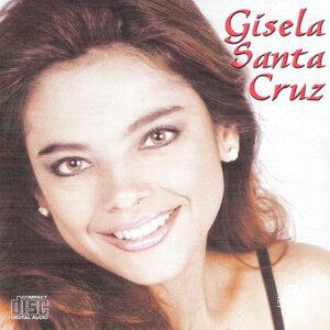 Gisela Santa Cruz 歌手頭像