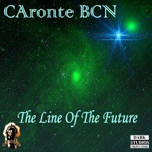CAronte BCN 歌手頭像