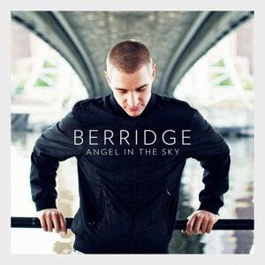 Berridge 歌手頭像