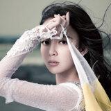 汪小敏 (Tracy Wang) 歌手頭像
