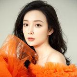 汪小敏 (Tracy Wang)
