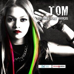 Tom LG3 歌手頭像