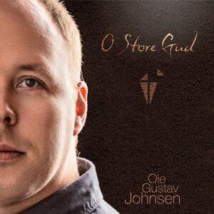 Ole Gustav Johnsen 歌手頭像