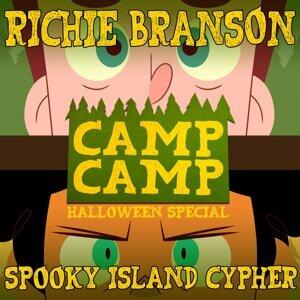 Richie Branson