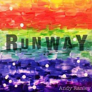 Andy Ranley 歌手頭像