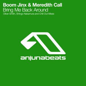 Boom Jinx & Meredith Call 歌手頭像