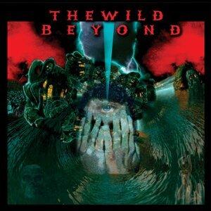 The Wild Beyond 歌手頭像