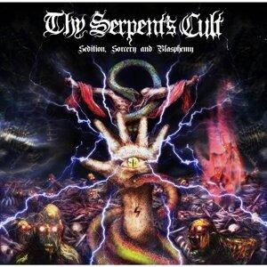 Thy Serpent's Cult 歌手頭像