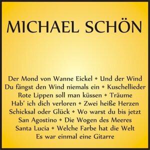 Michael Schön 歌手頭像