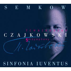 Jerzy Semkow (森姆可夫)