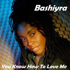 Bashiyra