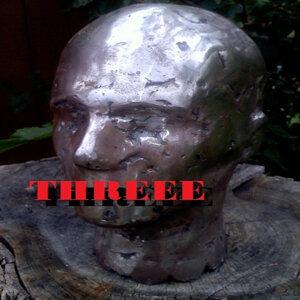 Threee 歌手頭像