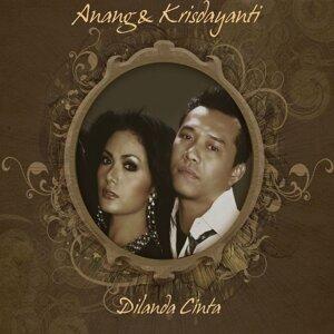 Anang&Krisdayanti