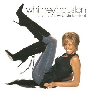 Whitney Houston Featuring P. Diddy 歌手頭像