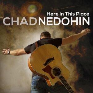Chad Nedohin 歌手頭像