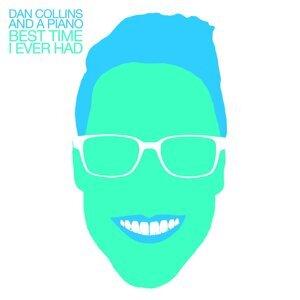 Dan Collins and a Piano 歌手頭像