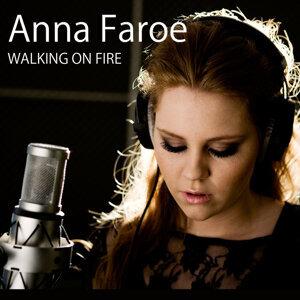Anna Faroe