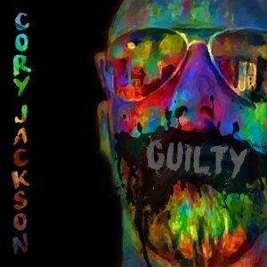 Cory Jackson 歌手頭像