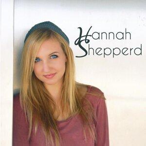 Hannah Shepperd 歌手頭像