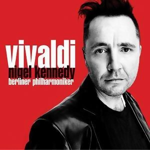 Nigel Kennedy/Members of the Berliner Philharmoniker
