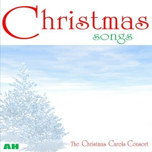 The Christmas Carols Consort 歌手頭像