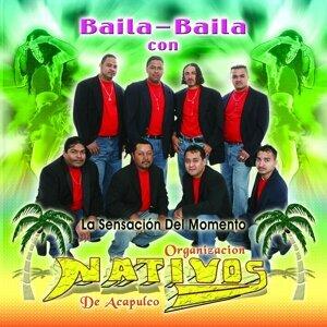 Nativos De Acapulco 歌手頭像