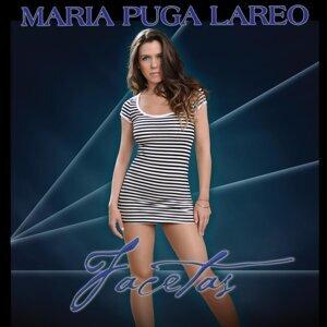 MARIA PUGA LAREO 歌手頭像