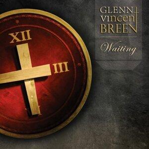 Glenn Vincent Breen 歌手頭像