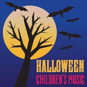 Halloween Music Box 歌手頭像