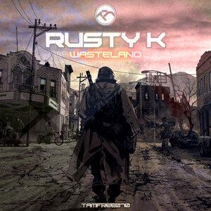 Rusty K 歌手頭像