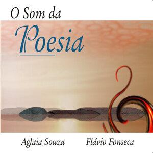 Flávio Fonseca e Aglaia Souza 歌手頭像