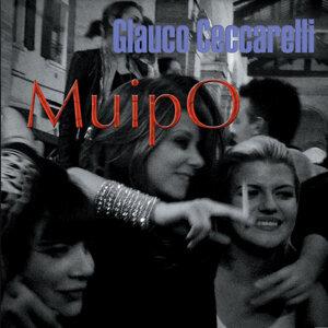 Glauco Ceccarelli 歌手頭像