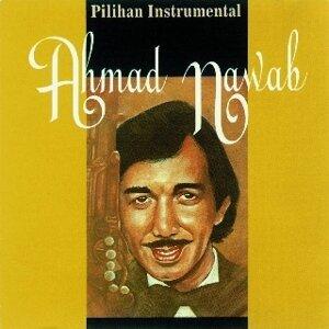 Ahmad Nawab 歌手頭像