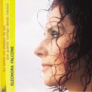 Eleonora Falcone 歌手頭像