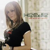 Keedie