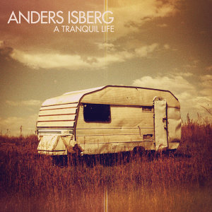 Anders Isberg 歌手頭像