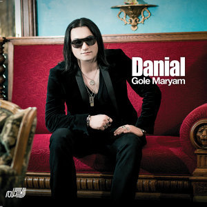 Danial 歌手頭像